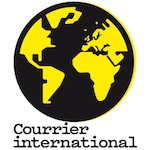 logo-courrier-international