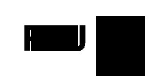 Platform Authentieke Journalistiek (PAJ)